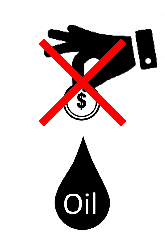 https://upload.wikimedia.org/wikipedia/commons/1/1d/Stop_subsidies_on_fossil_fuels_icon_2.png